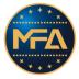 MFA Coin