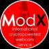 MODEL-X-coin