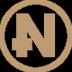 NGO Token