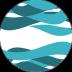 Oeanc