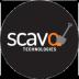 SCAVO Token