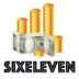 SixEleven