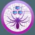 Spider Coin