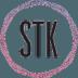 STK Token