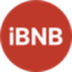 Synth iBNB