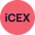 Synth iCEX