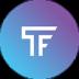 Travelflex