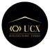 UCX Foundation