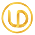 Unitted DAO