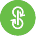 YFFII Finance