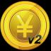 YFI-New Finance
