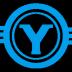 Yotta Coin