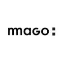 magoNFT