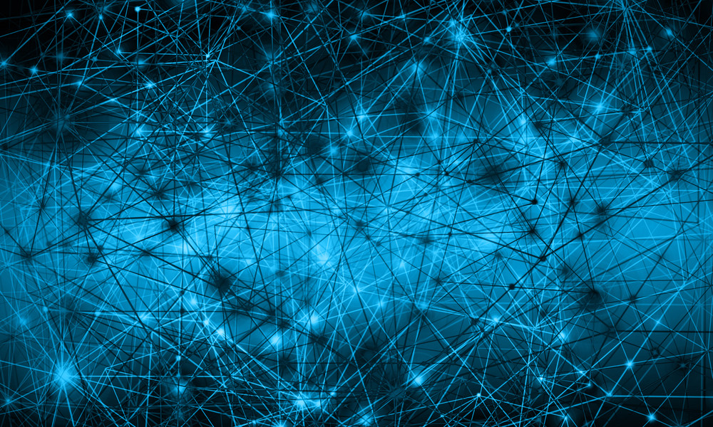 区块链企业已超1400家,运营商如何驱动区块链应用创新提速?