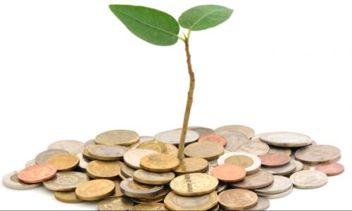 融资新闻 | 区块链游戏平台DeFi Land完成410万美元融资