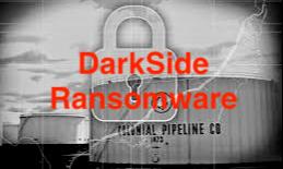 暴露出来的只是冰山一角:深度挖掘Colonial Pipeline事件背后隐藏的故事