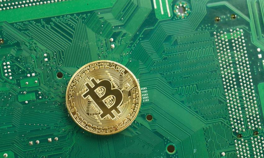 HashKey曹一新:读懂比特币资产桥映射代币模式及其演化