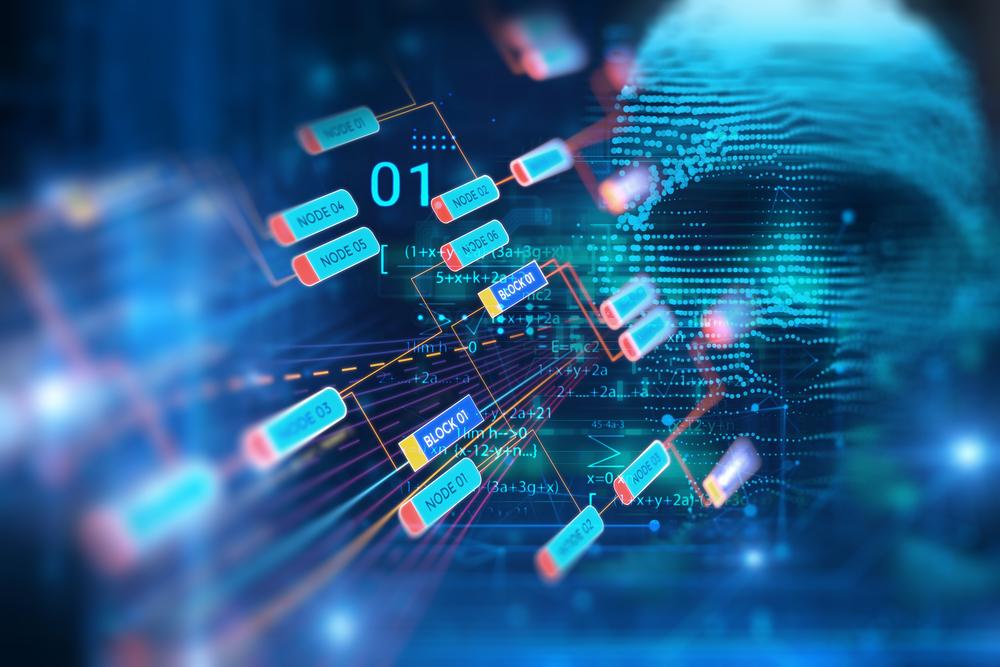 分布式数字身份:通往未来的钥匙?