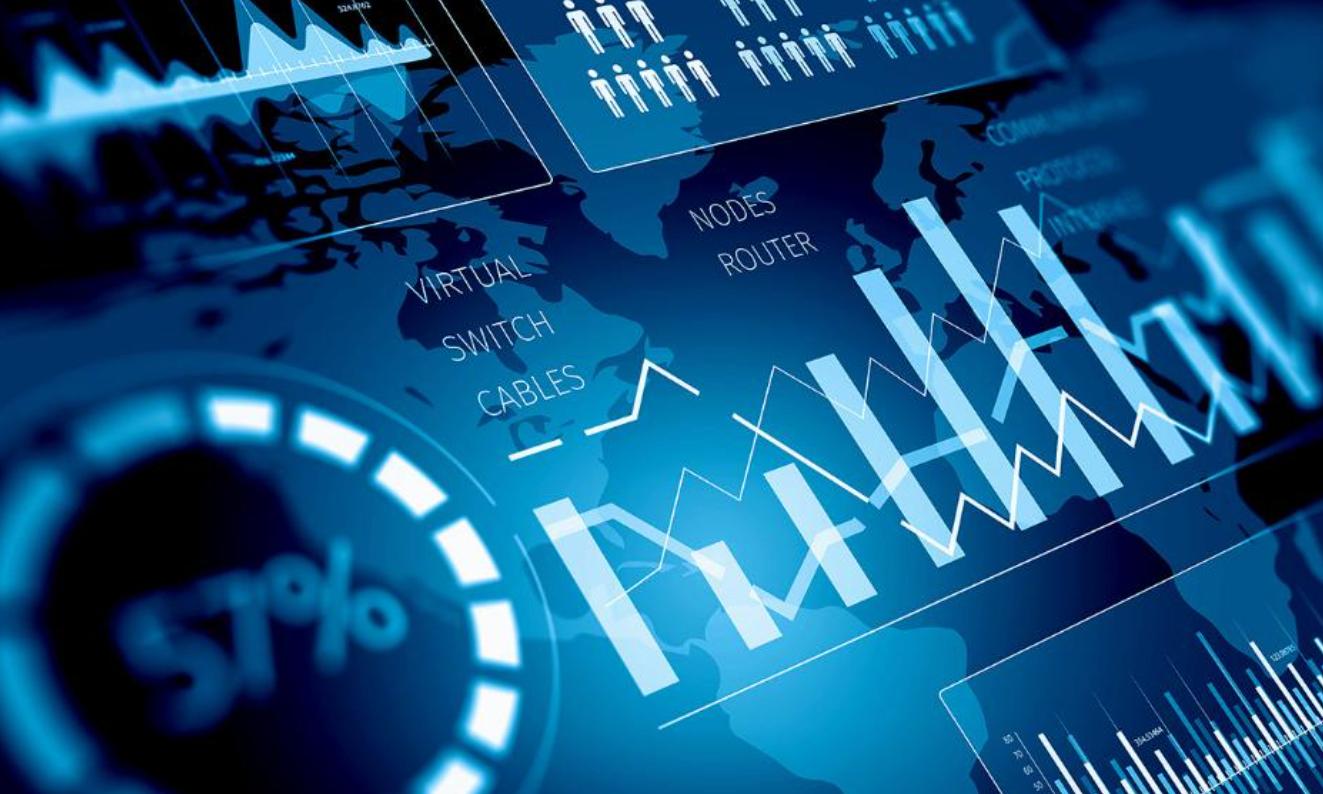 德勤区块链调查:全球金融服务行业正经历地震式转变,拥抱数字化是必然趋势