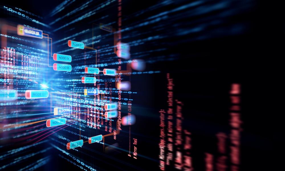 一文读懂衍生品交易协议dYdX、Perpetual Protocol、MCDEX V3的流动性解决方案