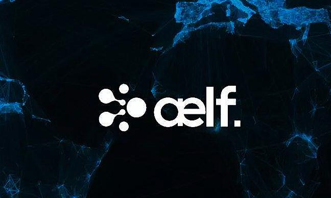 """跨链之战已打响,一文看懂aelf如何借助""""跨链基础设施""""杀入战局"""