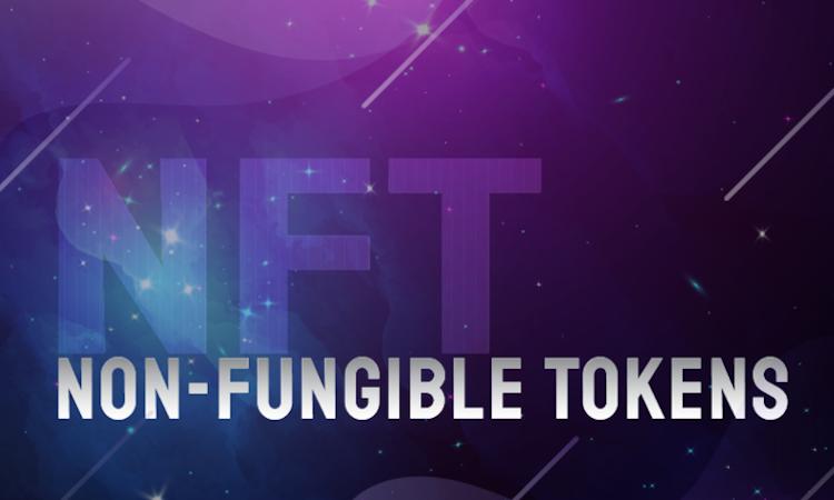 """NFT新思考:在版权业务中,NFT是""""流动的契约""""?"""
