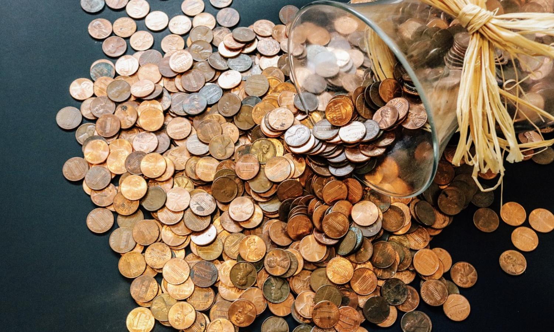 稳定币进入监管拐点:美国监管全面盯梢稳定币,USDC们与银行展开博弈