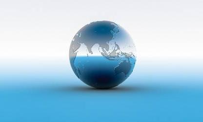加密周报 | OpenSea 日交易量回落到8月初的平均水平,Opyn期权交易量大幅增加,达到144万美元