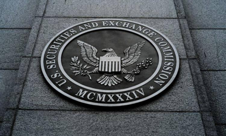 "Coinbase收到""威尔斯通知""的含义 美国打击加密借贷产品"