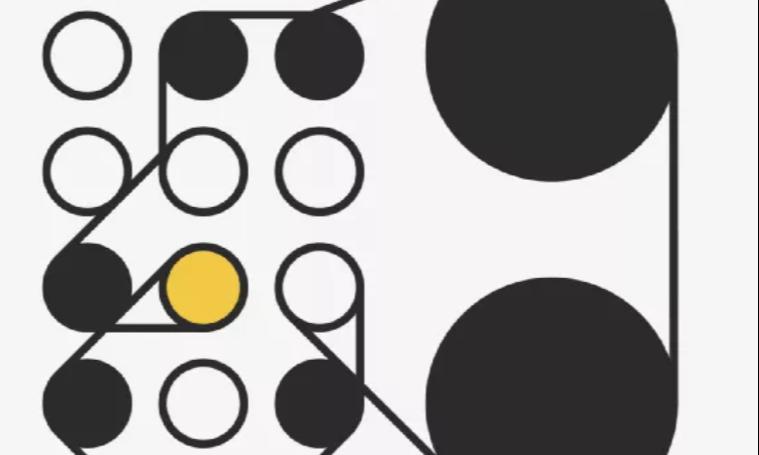 什么是生成艺术NFT,Art Blocks为什么能持续霸榜?