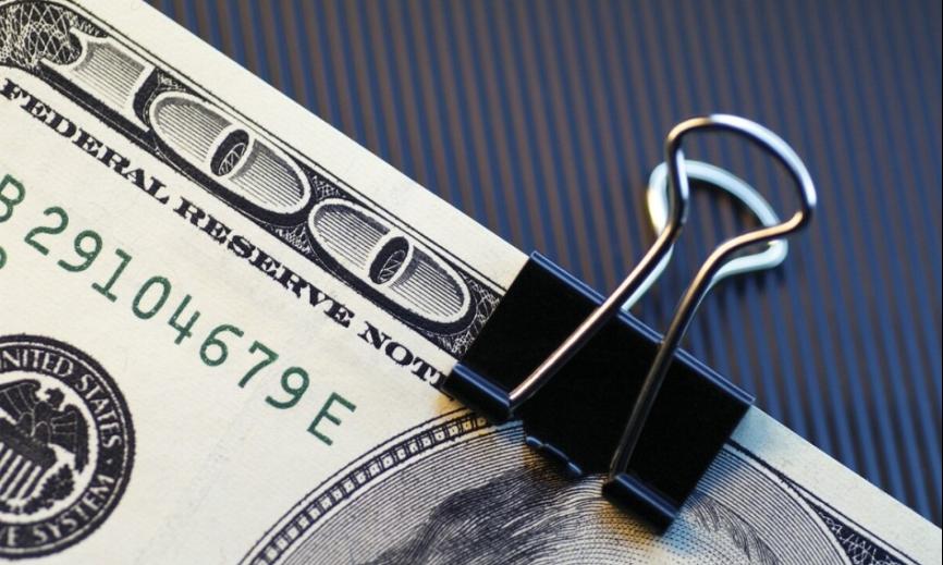 国际清算银行报告:CBDC可能会给银行业带来挑战