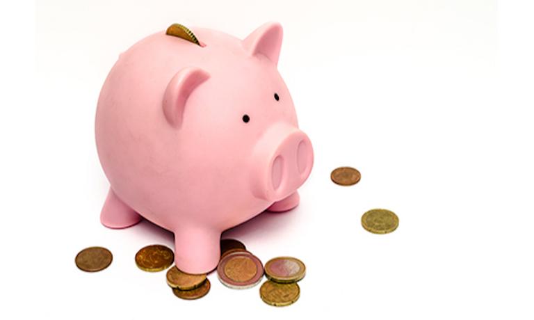 融资新闻 | 区块链分析平台Merkle Science完成575万美元A轮融资