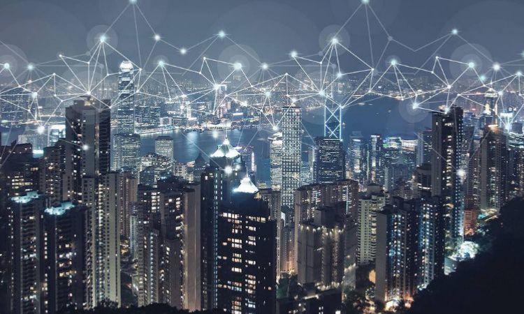 科普 | 都说区块链是未来,到底有哪些应用场景?