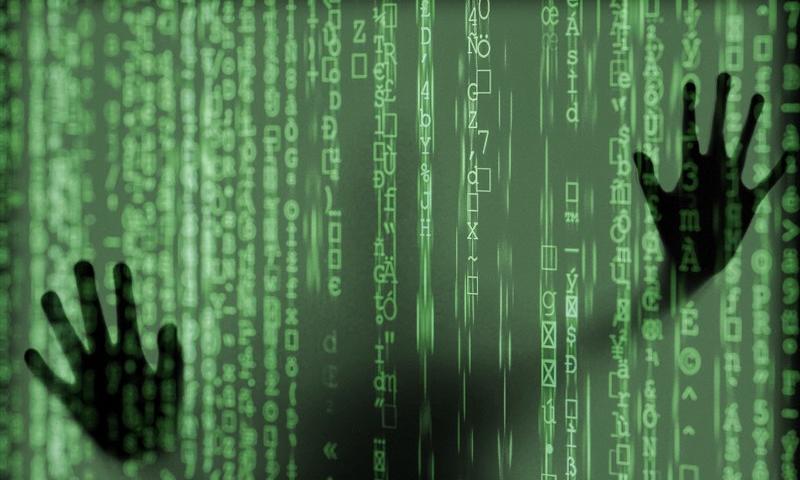 FBI 如何截获黑客私钥并追回勒索损失?剪贴板劫持值得我们的注意