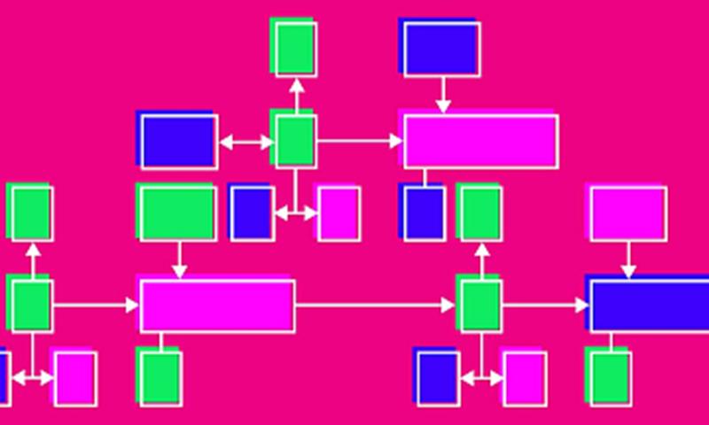 Gavin Wood:深入研究XCM底层设计和执行模型