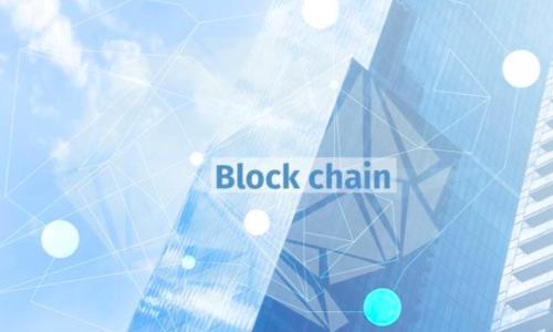 新能源趋势下结合区块链技术的分布式微电网应用前景分析