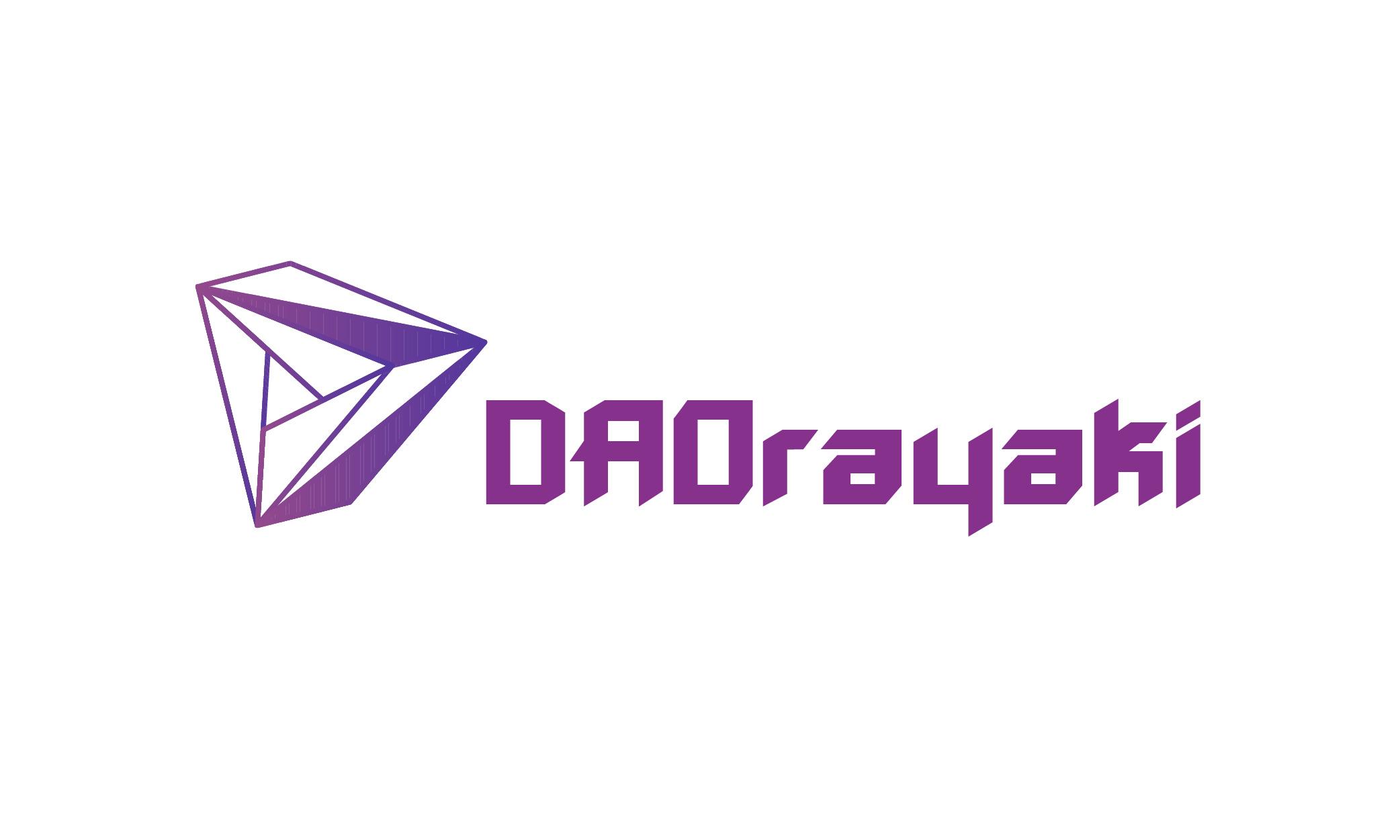 如何解决DAO 中的富豪统治问题?链下声誉是精英管理的关键