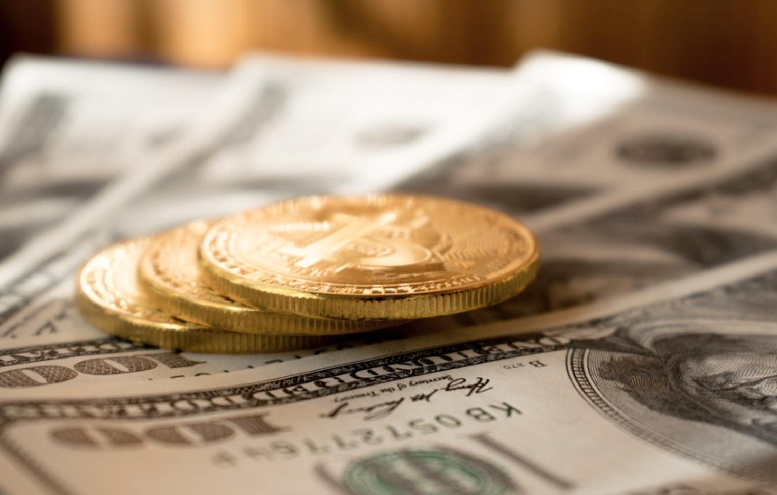 比特币成为萨尔瓦多法币的第十天,反对派烧了比特币ATM