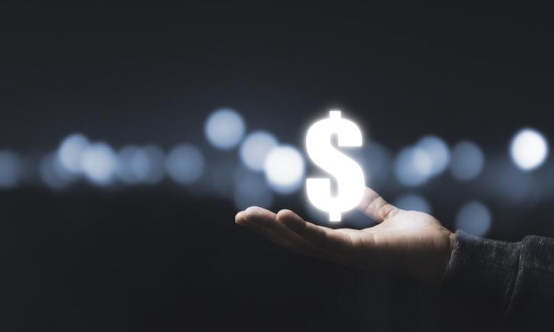 探讨CBDC与稳定币:和平共存,还是稳定币消失?