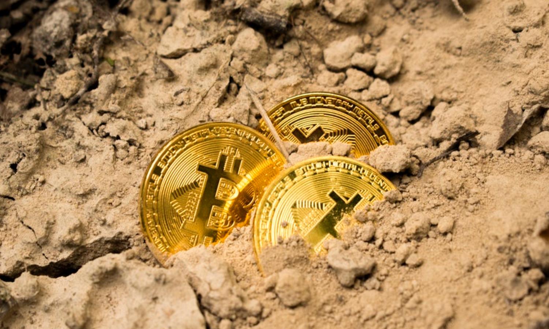 """""""恒大暴雷""""会摧毁比特币、USDT以及加密货币市场吗?"""