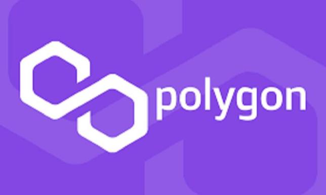 真Layer2来了,Polygon的TVL暴跌55%,要凉?