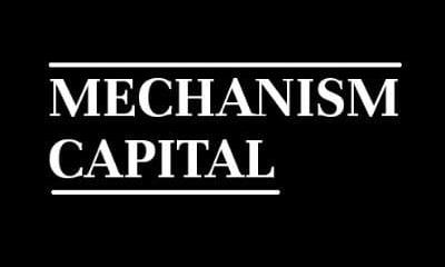 Mechanism Capital在Layer2领域的布局