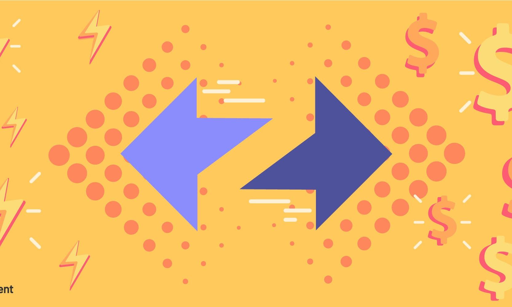 了解Layer 2 解决方案zkSync:有何优势?如何运作?