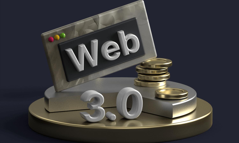 边X边赚图谱:Web3.0的世界中,远不止于P2E