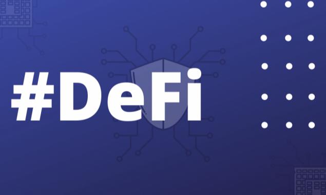 "DeFi 周报:DEX现货交易量上升,Loot""霸屏"" ,Opensea交易量萎缩"