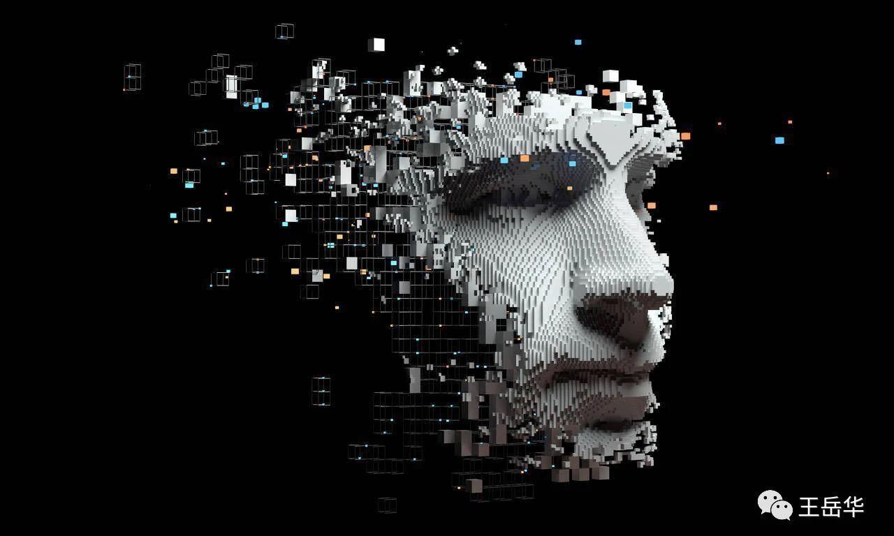 从技术基础设施、内容和应用等方向,聊聊元宇宙的投资思考