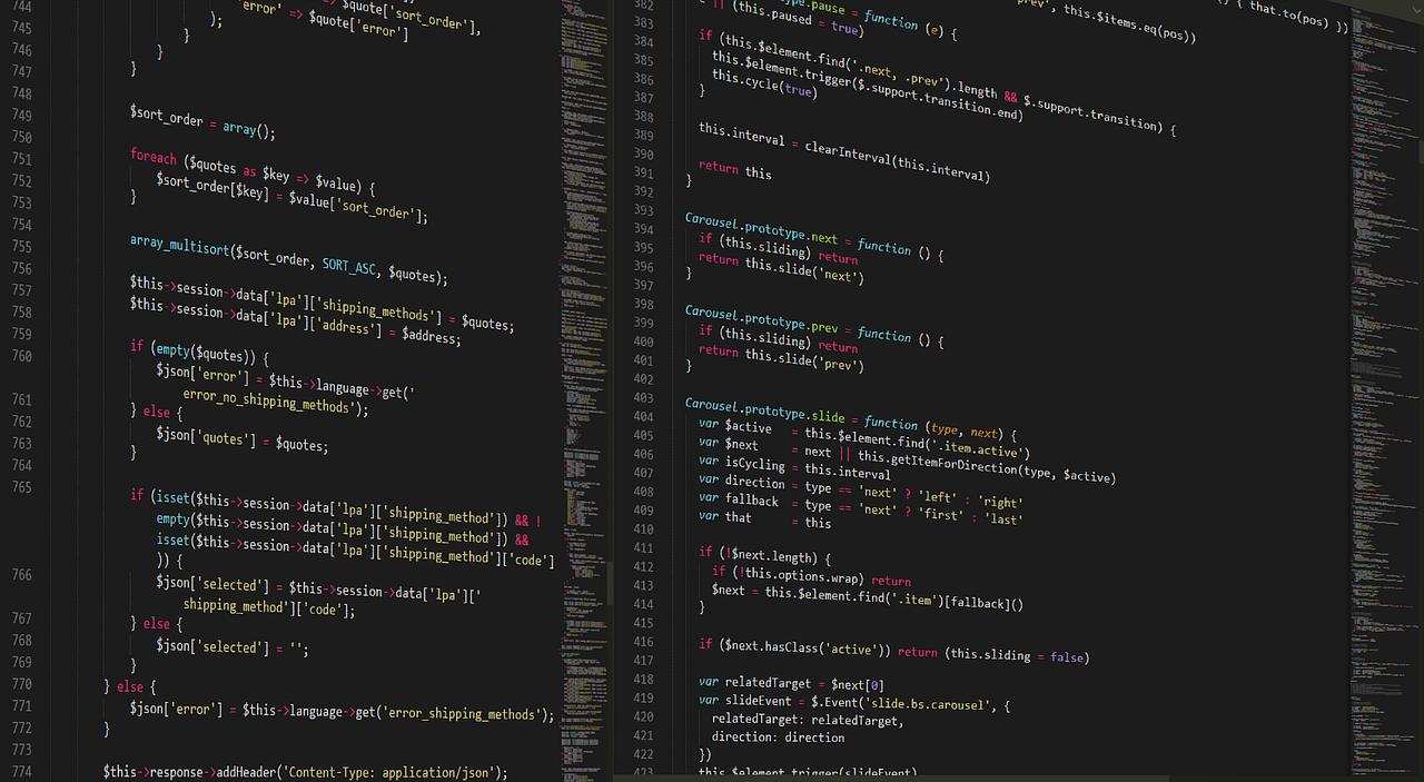 分析 | Loot分叉的集体漏洞——稀缺性有规律可循