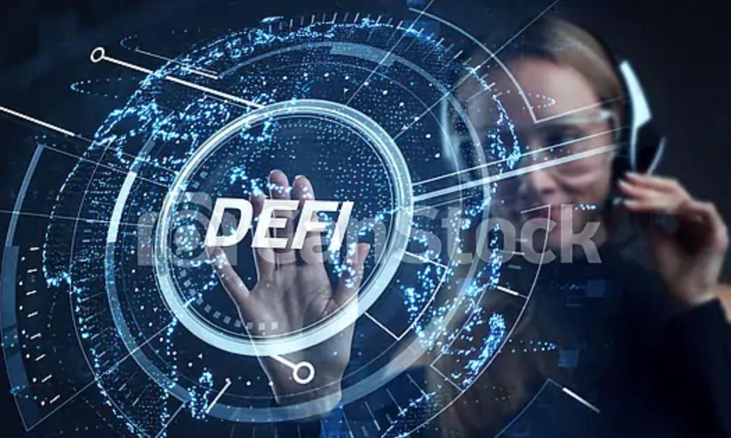 融资新闻 | DeFi协议Mininterest完成650万美元融资