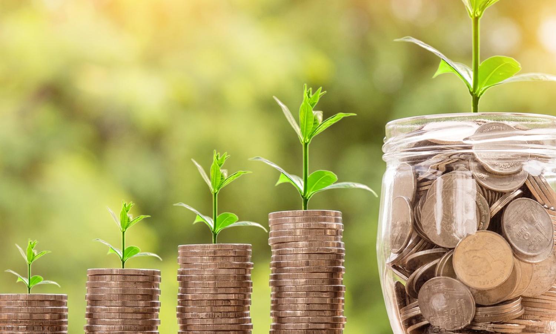 融资新闻丨交易监控软件公司Eventus完成3000万美元B轮融资,Centana Growth Partners领投
