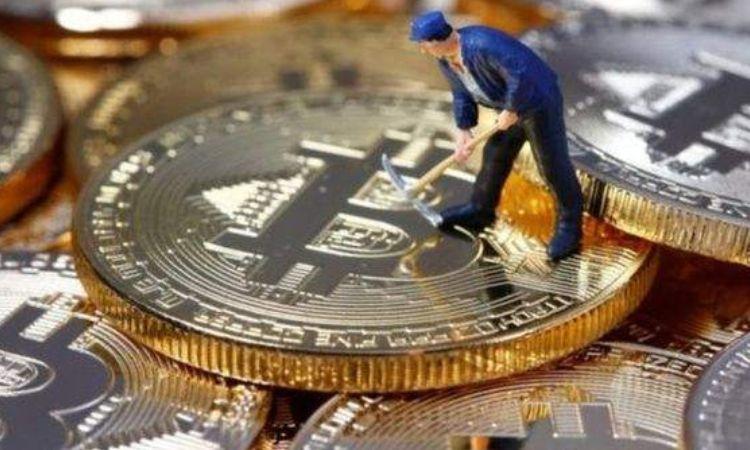 """全文   国家发展改革委等部门发布关于整治虚拟货币""""挖矿"""" 活动的通知"""